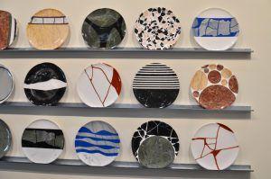 خلاقیت و ایده در نمایشگاه ورونا ایتالیا|راداستون